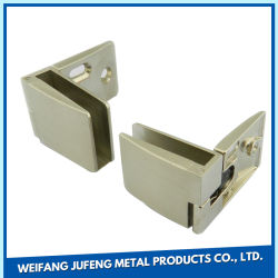 Цинк алюминиевого сплава изгиба продуктов формирующих штамповки деталей структурных листовой металл