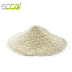 Poliacrilato de sódio do ácido acrílico usados para perfuração de petróleo e de Tratamento de Água
