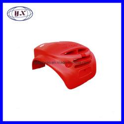 V processo de fundição de ferro de vácuo os fabricantes de peças do carro elevador