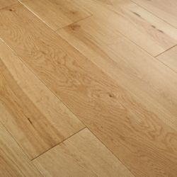 Écologique Oak Engineered Wood Flooring/Engineered Flooring/carreaux de plancher en bois/Hardwood Flooring/planchers de bois