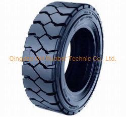 5.00-8 7.00-12 8.25-15 Tt-industrielle Reifen/pneumatische Gabelstapler-Reifen/industrielle Gummireifen/pneumatische Gabelstapler-Gummireifen