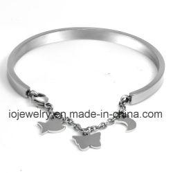 Spiegel-Poliercharme-Armband-Armband