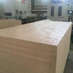 Береза/Okoume Тополь/сосны ключевые коммерческие Ply древесины фанера из твердых пород дерева с покрытием УФ цены на производство мебели используется