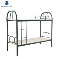 Triplo Simples Duplo Metal filhos crianças Sofá cama beliche Barato preço Fob Referen com alta qualidade
