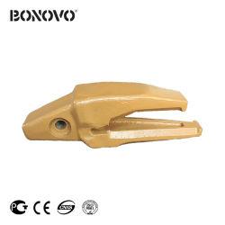 굴착기/Trackhoe를 위한 Bonovo J350 물통 이/끝/못/이/팁/못/접합기/접합기 6I6354