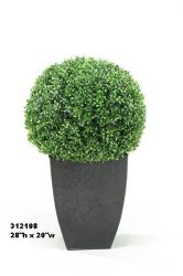 Завод в горшочках/ металлические Flower Pot/ Интерьер// сеялки с новым дизайном