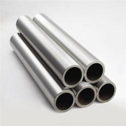 De Legering ASTM B163 Monel 400 van het nikkel Naadloze Pijp/Buis