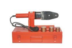 Portable PPR fusão térmico do tubo de Soldadura