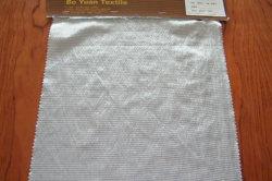 格子縞ポリエステルナイロン綿
