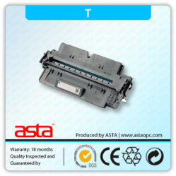 Compatible EP-T Brand New Toner Cartridge For Canon L380/L400