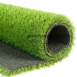 高品質の装飾的なのどのコケの石の人工的なコケの球の屋内人工的な草