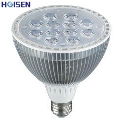 LEIDENE van de Lamp 10With15With20W 90~265V 50/60Hz Schijnwerper