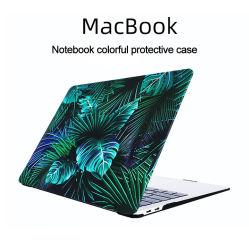 カスタマイズされたラップトップの皮のパソコンのステッカーのラップトップのステッカーのノートの皮