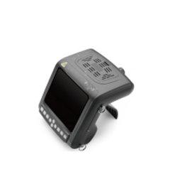 O Modo Digital de pulso de ultra-som WHYB2000 Plus)