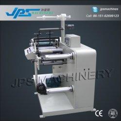 Die rotatif haute performance Machine de découpe pour le PP, PC, film PET