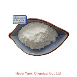 4-bromométhyl-2-bromo Sartan Cyanobiphenyl / biphényle Br-Otbn CAS 114772-54-2, le prix