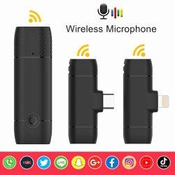 새로운 휴대용 긴 배터리 수명 음성 기능을 위한 내구성이 뛰어난 헤드셋 마이크 앰프 스피커 안내 투어 가이드 무선 마이크
