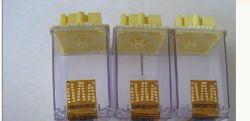 LC5500, LC5800를 위한 416 Encad Printerhead 카트리지