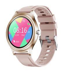 Ym18 Moda a buon mercato MP4 all'ingrosso LED elettronico Android iOS Mobile Smartwatch Bluetooth Phone CE RoHS Digital Quartz Sport