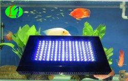 Meilleur Aquarium LED 150W allume la LED Lampe pour barrière de corail, réservoir de pêche