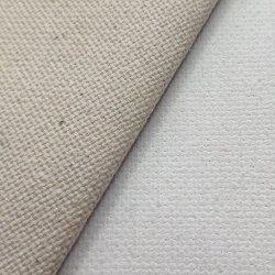 يستخدم لطباعة قماش مع طلاء مع بياضات نقي 100% لوحة الفنان بريمر على لفّة قماش