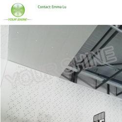 تخزين بارد PU شطيرة لوحة الجدار تستخدم لتبريد الغرفة تصاميم الفاكهة والخضروات لوحة العزل العالي