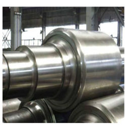 Горячая продажа высокое качество динамического мельница стального валика с возможностью горячей замены подвижного состава для мельницы механизма