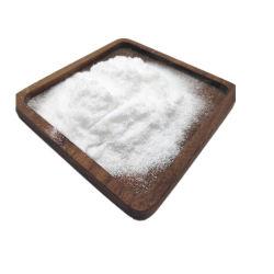 Yohimbe esteroides extracto de corteza en polvo de clorhidrato de yohimbina, Yohimbina CAS 65-19-0.