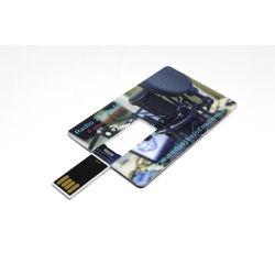 Bastone su ordinazione del USB dell'azionamento 8GB 16GB 32GB dell'istantaneo del USB della carta di credito di affari di marchio di Webkey del regalo di promozione/azionamento della penna di memoria Flash/memoria Card/USB della penna Drive/USB