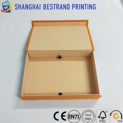 Gute Qualität Druck-Service für kundenspezifische Box Verpackung Box