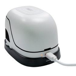 Портативное устройство принтера Smart струйный принтер портативный мини-Bluetooth картридж принтера