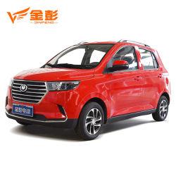 Hot Sale Mini petit véhicule électrique/ Cheap Voiture électrique/quatre roues