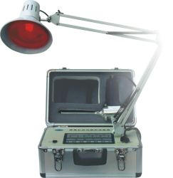 Xk/41521 ноутбук инфракрасного света машины