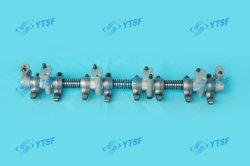고품질 Cy4102 자동 부품 밸브 로커 암 샤프트 어셈블리
