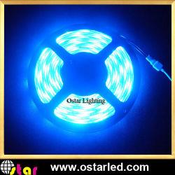Водонепроницаемый светодиодный газа