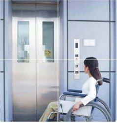 L'ascenseur de service, l'hôpital, lit d'Ascenseur ascenseur (XNY-005)
