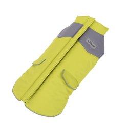 Populaire nieuwe Design comfortabele warme hondenkleding (YJ95864-B)