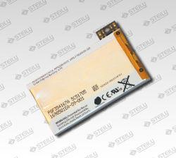 De Batterij van de vervanging voor iPhone 3G