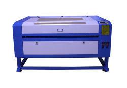 Houtbewerking gebruik CO2 laser Graveren Snijmachine met een goede reputatie In China