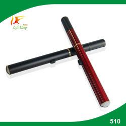 510 электронных сигарет