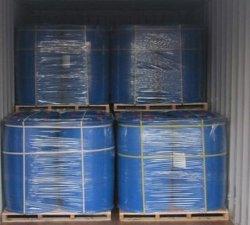 El surfactante Amino-Acid mayorista de bromuro de sodio Cocoyl Taurate 12765-39-8