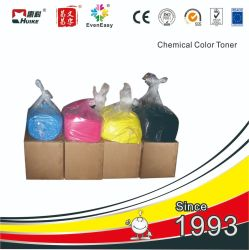 Pour imprimante Samsung CLP-360/365/366/368/CLX-3300/3305/3306/3186/3185 Le toner couleur pour cartouche de toner CLT-406s CLT-407s CLT-409s qualité originale