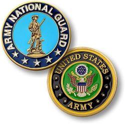 تصميم مزدوج الجوانب شعار المينا الناعم مخصص شعار التذكار التذكار Coin