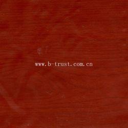 Ламинат ПВХ пленки декоративные материалы для корпуса/двери вакуумный Мембранный пресс