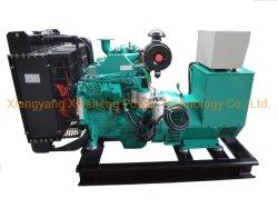 Cdce motor Diesel Cummins 4BTA3.9-G1 para o conjunto do gerador