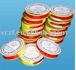 Óleo 2310 Envernizados tecido sintético (2310)