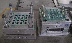 Moldes de inyección de moldes de inyección de moldeo de morir