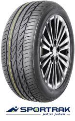 Challenger Threea Xterrain Rápida Aoteli Sailun Rápida Joyroad pneus da marca
