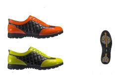 Chaussures de sport avec des prix bon marché et moderne de style de mode