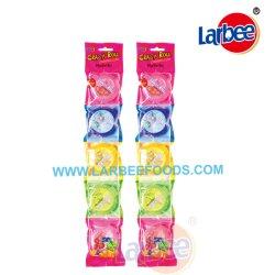 Masticar chicle dulces de juguete
